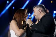Πάνω από 50.000 άνθρωποι στην συναυλία «Μια χώρα μια φωνή»