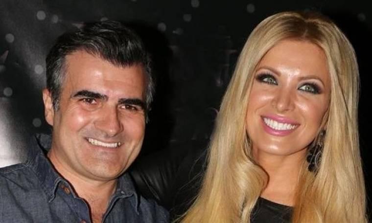 Καινούργιου- Σταματόπουλος: Τι λένε για τους παρουσιαστές που έχουν συνεργαστεί
