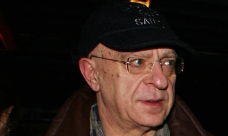 Κοκκινόπουλος: «Προσπαθούμε να τα φέρουμε βόλτα με ελάχιστα χρήματα. Δεν ξέρω αν θα τα καταφέρουμε»