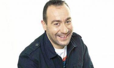 Σωτήρης Καλυβάτσης: «Δεν κρύβω μίσος για τους «Ράδιο Αρβύλα»»