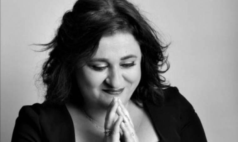 Ελισάβετ Κωνσταντινίδου: Ο ρόλος της και ο Πέτρος Φιλιππίδης