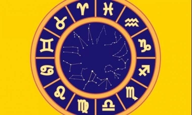 Ημερήσιες προβλέψεις για όλα τα ζώδια για την Δευτέρα 7/7