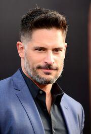 Αυτός ψηφίστηκε ως ο πιο σέξι εργένης του Hollywood!