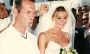 Χωρισμός Μπαλατσινού – Κωστόπουλος: H γνωριμία, η σχέση και η πρόταση γάμου