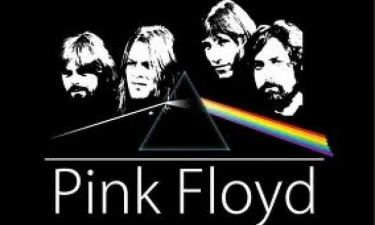 Οι Pink Floyd βγάζουν άλμπουμ έπειτα από 20 χρόνια!