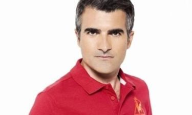 Παύλος Σταματόπουλος: Γιατί την «είπε» στον Λιάγκα;