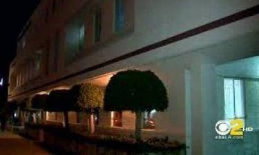 Νοσοκόμος συνελήφθη να βιάζει νεκρό! (βίντεο)