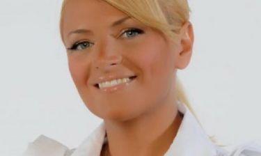 Χριστίνα Λαμπίρη: «Ήταν δύσκολη η αποχώρηση μου από το Star»