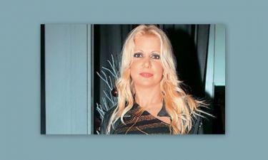 Διέκοψε την εγκυμοσύνη της η Στέλλα Μπεζαντάκου! Τι συνέβη;