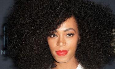 Η αδερφή της Beyonce μιλά πρώτη φορά για τον ξυλοδαρμό στο ασανσέρ!