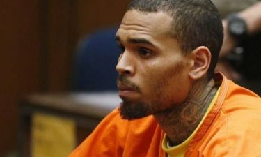 Chris Brown: Ετοιμάζει… reality!