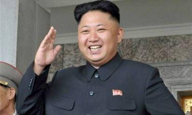 Βόρειος Κορέα: Κι όμως, κουτσαίνει και ο Κιμ