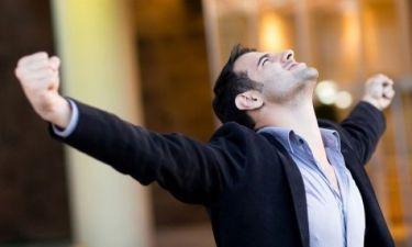 Τα 10 πράγματα που θα σας κάνουν να δείχνετε επιτυχημένοι!