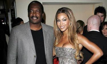 Beyonce: Ο πατέρας της έχει κι άλλο παιδί εκτός γάμου;