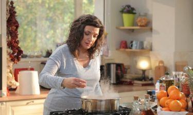 «Τι θα φάμε σήμερα μαμά;»: Μυστικά για νόστιμα, καλοκαιρινά πιάτα