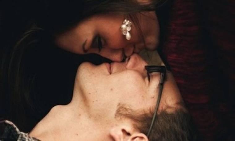 Όλοι λένε «σ' αγαπώ» εκτός από τον δικό σου; Γιατί σου αρνείται τις δύο αυτές λεξούλες;