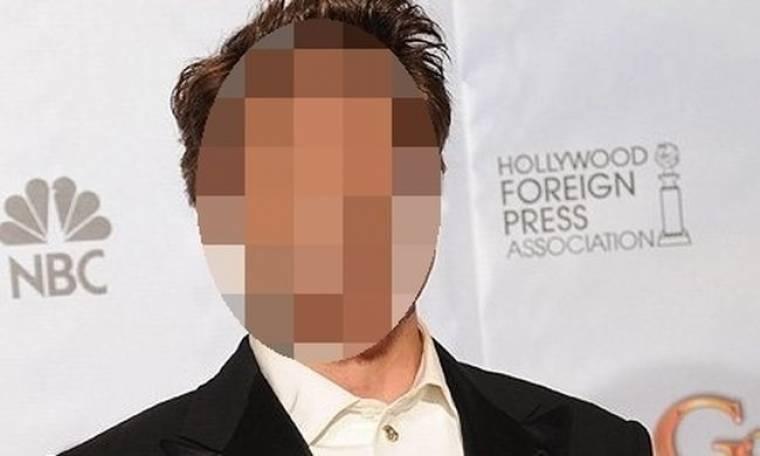 Πασίγνωστος ηθοποιός θα γίνει πατέρας για τρίτη φορά και το ανακοίνωσε στο twitter