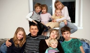 Μειωμένο τιμολόγιο της ΕΥΔΑΠ για πολύτεκνες οικογένειες: Δείτε την έκπτωση που δικαιούστε