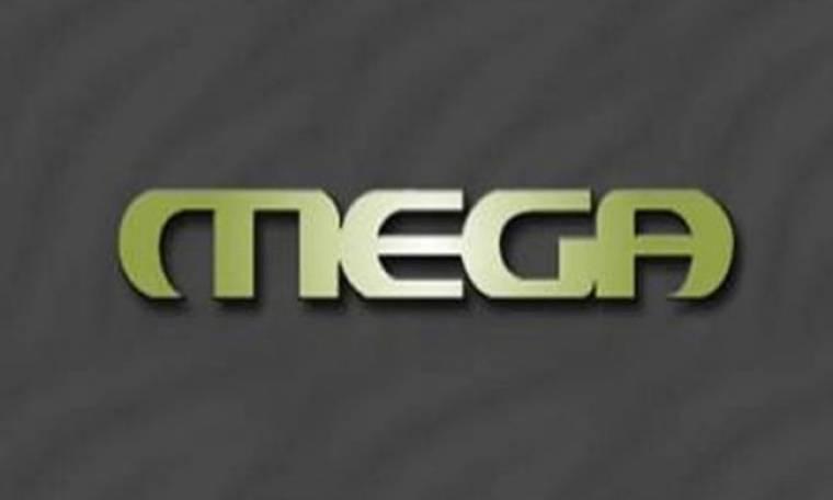 Νέες εκπομπές για το Mega