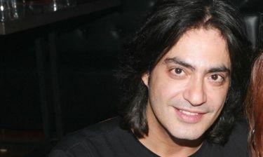 Διονύσης Σχοινάς: «Ένας Λιβανέζος ξόδεψε 22.000 ευρώ σε σαμπάνιες»