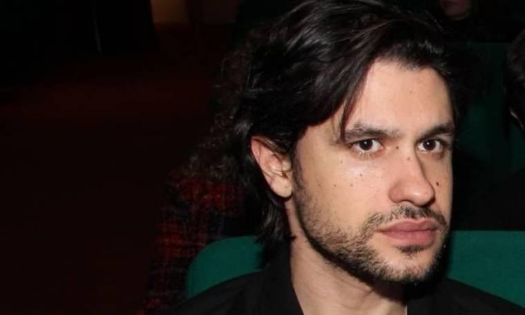 Ορφέας Αυγουστίδης: «Ο έρωτας είναι στιγμιαίο συναίσθημα»