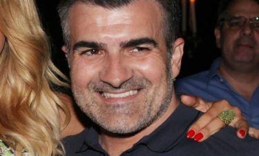 Σταματόπουλος: «Ενημερωθήκαμε κι εμείς λίγες εβδομάδες πριν το «κόψιμο» του Μες την καλή χαρά»