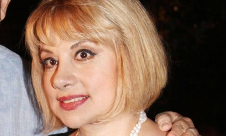 Άννα Ανδριανού: Ποια είναι τα επόμενα σχέδια της;