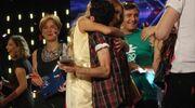 Από την ομάδα της Τάμτα ο μεγάλος νικητής του X-Factor της Γεωργίας!