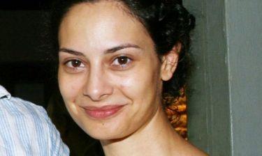 Κλειώ-Δανάη Οθωναίου: «Αν  μετρήσω τα χρόνια που δεν κάνω διακοπές μπορεί να με πιάσει το παράπονο»