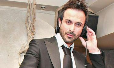 Κωνσταντίνος Χριστοφόρου: «Είμαι απογοητευμένος και εξοργισμένος με τα ραδιόφωνα»
