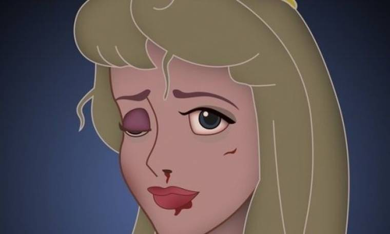 Και δεν έζησαν αυτοί καλά: Πότε σταμάτησε να σου φέρεται σαν πριγκίπισσα;