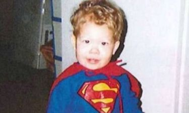 Πέθανε και έγινε ο Superman: H τραγική ιστορία του Jeffrey που τελικά πέταξε
