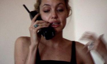 Angelina Jolie: Μήνυση κατά της Daily Mail για το σοκαριστικό βίντεο!