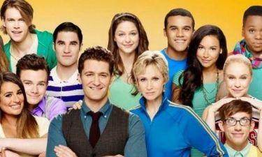 Τραγική ειρωνεία: Δεύτερη πρωταγωνίστρια του Glee «έχασε» τον σύντροφό της