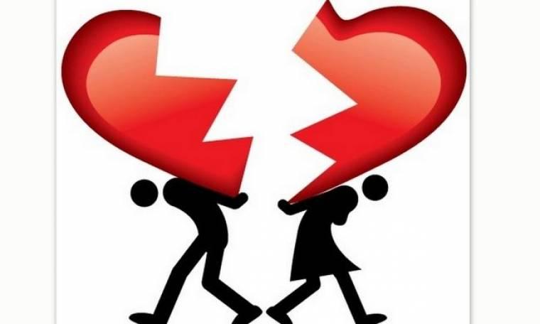 Επιδημία χωρισμών: Και άλλο ζευγάρι της σόουμπιζ λίγο πριν το διαζύγιο!