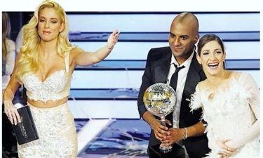 Dancing with the stars 5: Ποιοι θα λάβουν μέρος, οι αλλαγές και οι εκπλήξεις!