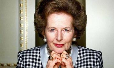 Η Μάργκαρετ Θάτσερ κάλυψε παιδεραστή υπουργό της!