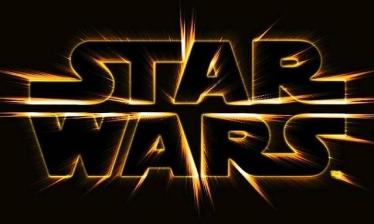 Οι άγνωστοι πρωταγωνιστές του «Stars Wars»