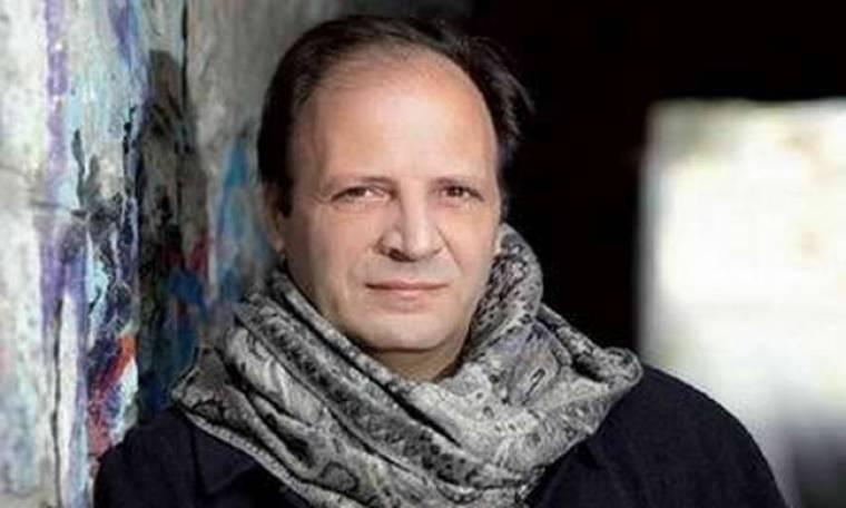 Δημήτρης Αποστόλου: «Με τα πρωινάδικα νιώθω σα να βλέπω ντοκιμαντέρ για τη χρησιμότητα της λοβοτομής»