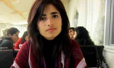 Τουρκία: Δήμαρχος καταδικάστηκε λόγω της... μύτης της!