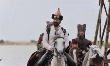 Σουλεϊμάν ο Μεγαλοπρεπής: Τραγικό τέλος για...