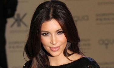 Kim Kardashian: Βρήκε τρόπο για ν' αυξήσει κι άλλο τον τραπεζικό της λογαριασμό