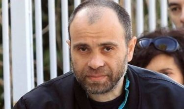Σύλληψη Μαζιώτη: Τουρίστας ο τραυματίας στη συμπλοκή (pic)
