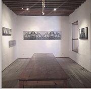 Τζένη Μπαλατσινού: Επέστρεψε στην Πάτμο και ανέβασε φωτογραφίες στο Instagram
