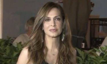 Άννα Βίσση: Τι λέει για την συνεργασία της με την Κοντσίτα