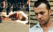 Έλληνας ηθοποιός παραλίγο όμηρος του Μαζιώτη: «Το πιστόλι του με ακούμπησε στον ώμο»