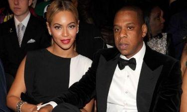 Beyonce-Jay Z:  Σε σύμβουλο γάμου μέσω skype