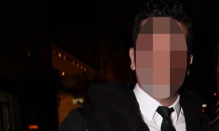 Σοκ! Πασίγνωστος Έλληνας κωμικός ηθοποιός γνώρισε πρόσφατα τα τέσσερα αδέρφια του