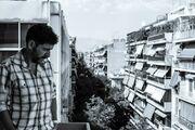 Πρωταγωνιστής του «Καφέ της Χαράς» αποκαλύπτει: «Με τα χρήματα από το σίριαλ αγόρασα σπίτι»