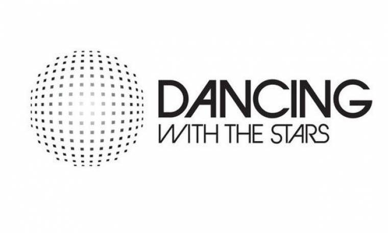 Δυο Ελληνίδες ηθοποιοί στο Ιταλικό Dancing with the stars!